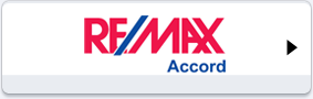 RE/MAX Accord | Reality RE/MAX