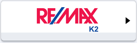 RE/MAX K2 | Reality RE/MAX